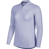 Nike Court Dry Long Sleeve Women's Tennis Top