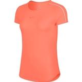 Nike Court Dry Women's Tennis Top