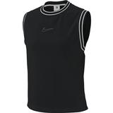 Nike Court ELV Women's Tennis Tank