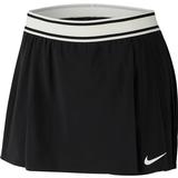 Nike Court Flex Victory Maria Women's Tennis Skirt