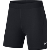 Nike Court Women's Tennis Short