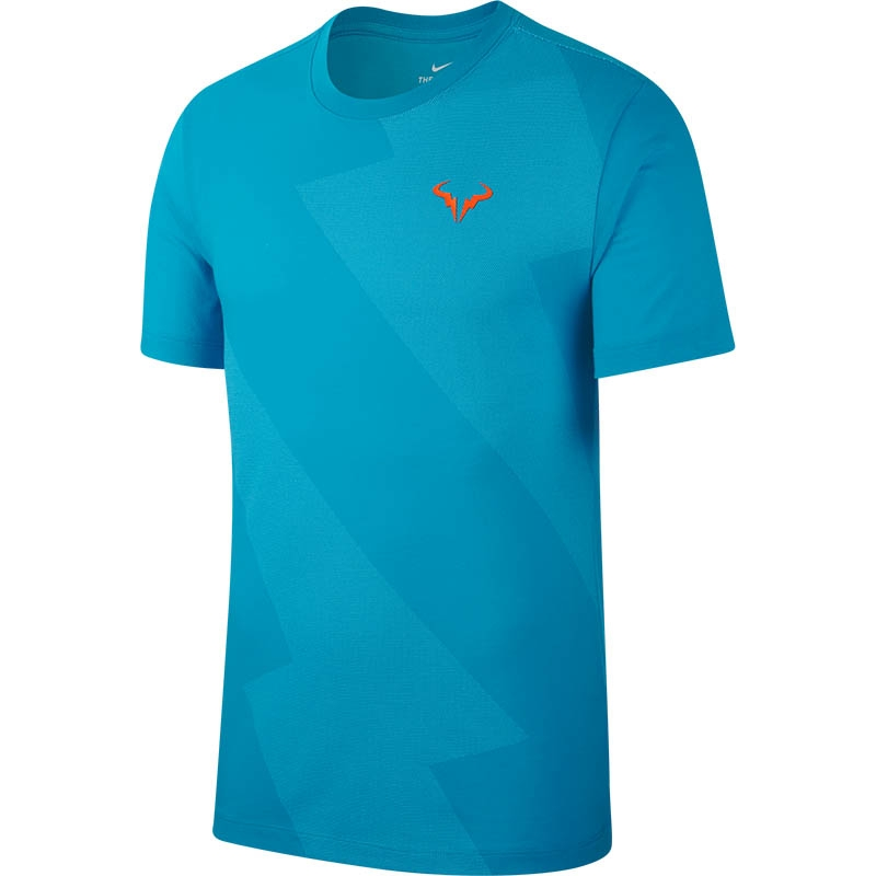 finest selection ecf0f c30d1 Tennis Apparel and Clothing