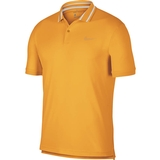 Nike Court Dry Pique Men's Tennis Polo