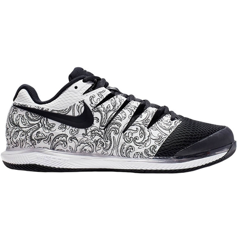 the best attitude a4f6a fd991 Nike Air Zoom Vapor X Baroque Men s Tennis Shoe