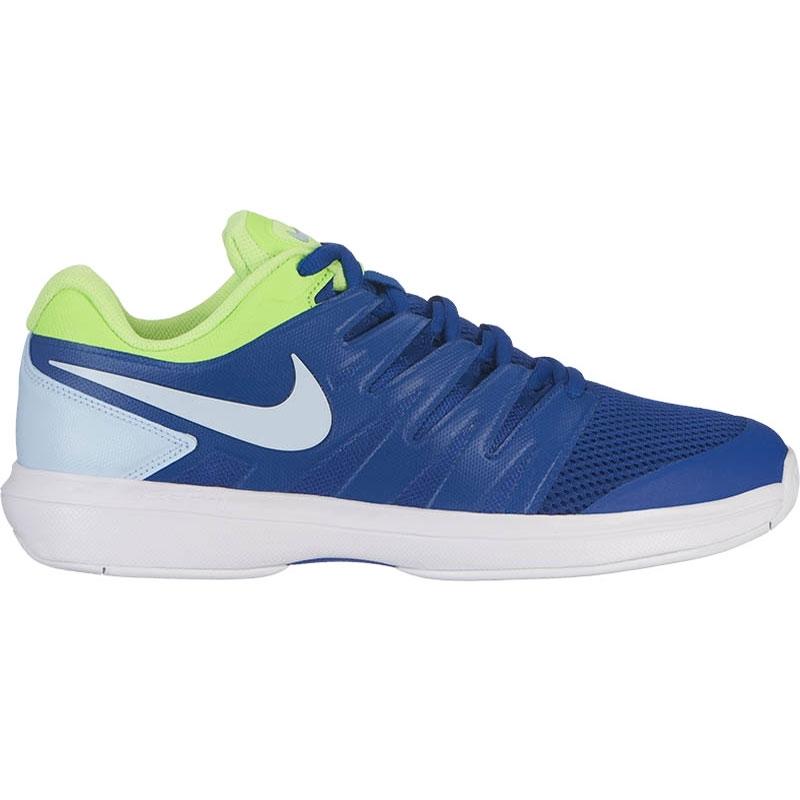 a938f6b49f70 Nike Mens Tennis Shoes