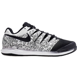 Nike Air Zoom Vapor X Baroque Women's Tennis Shoe