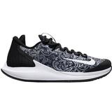 Nike Air Zoom Zero Baroque Women's Tennis Shoe