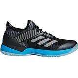 Adidas Adizero Ubersonic 3.0 Clay Women's Tennis Shoe
