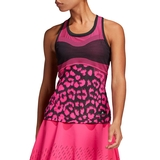 Adidas Stella Mccartney Court Women's Tennis Tank