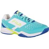 Fila Axilus 2 Energized Women's Tennis Shoe