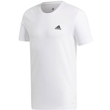 Adidas Paris Graphic Men's Tennis Tee