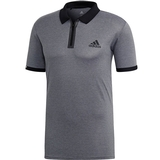 Adidas Escouade Men's Tennis Polo