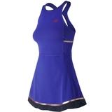 New Balance Tournament Women's Tennis Dress