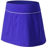 New Balance Rally Court Women's Tennis Skort