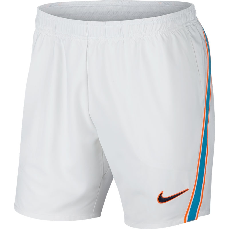 89c720919f503 Tennis Apparel and Clothing