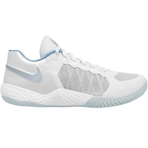 cheap for discount 9bfb7 d515c Nike Flare 2 HC Women s Tennis Shoe. NIKE - Item  AV4713100