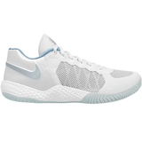 Nike Flare 2 HC Women's Tennis Shoe