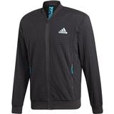 Adidas Escouade Men's Tennis Jacket