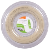Prince Tournament Nylon 15L  Tennis String Reel