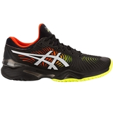 Asics Court Ff 2 Men's Tennis Shoe