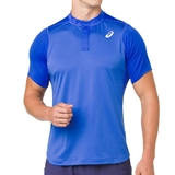 Asics Gel Cool Men's Tennis Polo Shirt