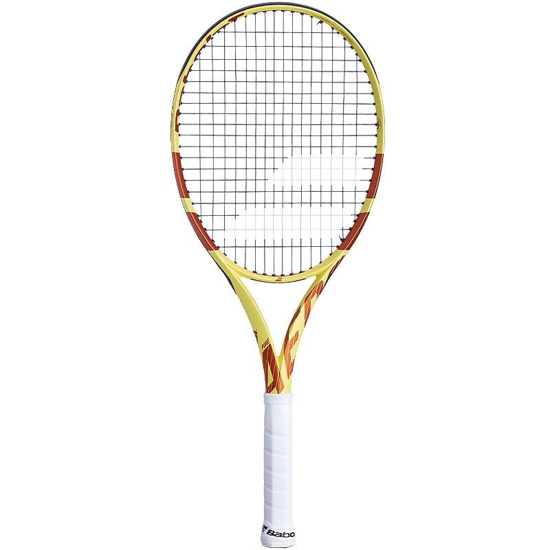 d49f5a977 Babolat Tennis Racquets