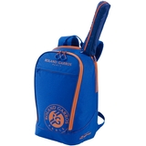 Babolat Club Roland Garros Tennis Back Pack