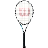Wilson Ultra 100L BOLD Edition Tennis Racquet