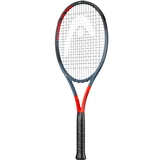 Head Graphene 360 Radical Mp Tennis Racquet