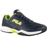 Fila Axilus 2 Energized Men's Tennis Shoe