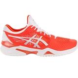 Asics Court Ff 2 Novak Men's Tennis Shoe