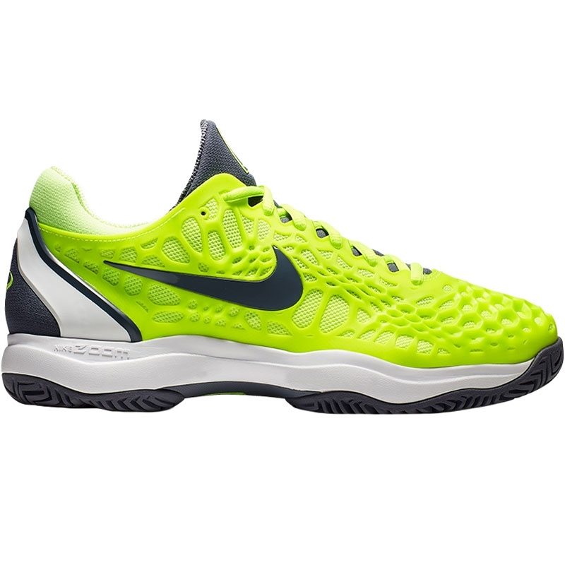sale retailer b1778 1844c Nike Mens Tennis Shoes