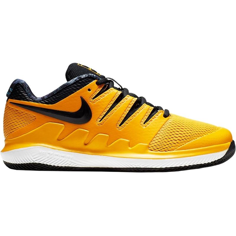 a14030e3 Nike Vapor X Junior Tennis Shoe