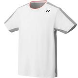 Yonex Paris Men's Tennis Crew
