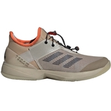 Adidas Adizero Ubersonic 3 Citified Women's Tennis Shoe