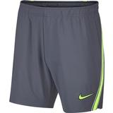 Nike Rafa Flex Ace 7