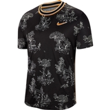 Nike Court Challenger Men's Tennis Crew