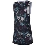 Nike Court Women's Tennis Dress