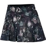 Nike Court Flex Women's Tennis Skirt