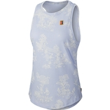Nike Court Seasonal Women's Tennis Tank