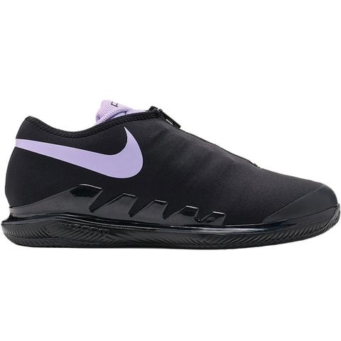 Nike Air Zoom Vapor X Glove CLAY Women