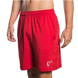 Athletic Dna Legacy Knit Men's Tennis Short
