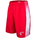Athletic Dna Amorphous Woven Boy's Tennis Short