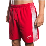Athletic Dna Amorphous Woven Men's Tennis Short