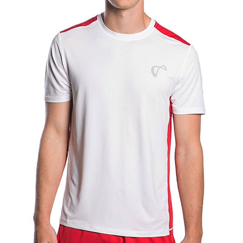 7291ec45a Athletic DNA Men's Tennis Apparel