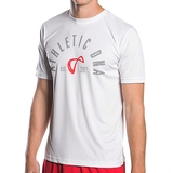 Athletic Dna Graphic Primitive Men's Tennis Crew