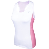 Athletic Dna Breeze Girl's Tennis Tank