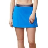 Fila Heritage A-Line Women's Tennis Skirt