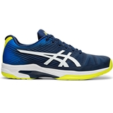 Asics Solution Speed Ff Mens Tennis Shoe
