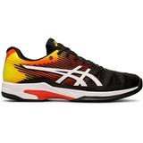 Asics Solution Speed Ff Clay Men's Tennis Shoe